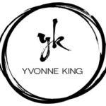 0003_yvonneking