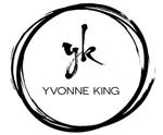 YvonneKingLogo