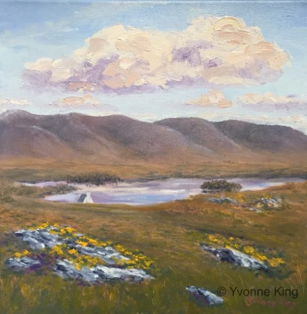 DraiochtAnTirdreach-YvonneKing-Oil-2014-15.75x15.75